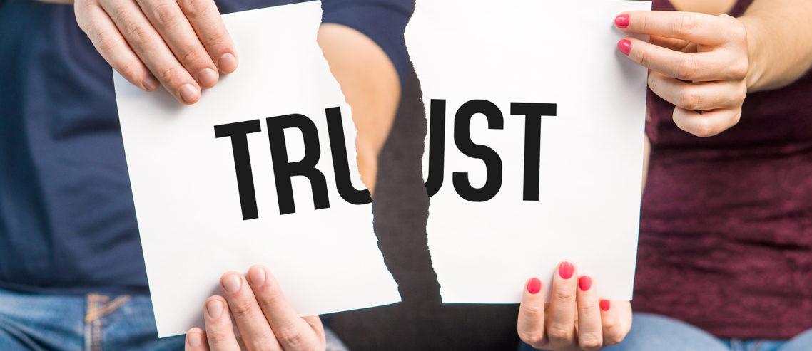 confiance-relation-client