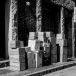 livraison-parcours-client