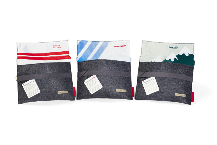 american-airlines-heritage-amenity-kits-2-batch-two