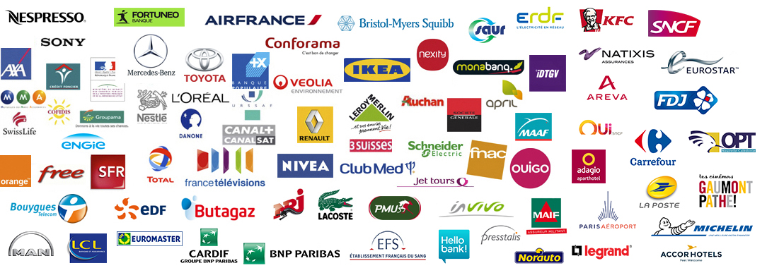logos-clients-kpam09b