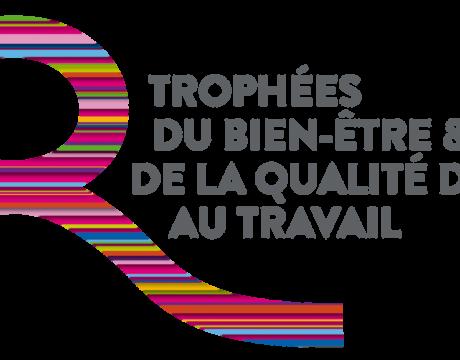 Trophée QVT 2019